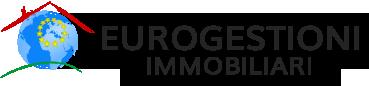 Eurogestioni Immobiliari Srl, amministratore di condominio a Roma