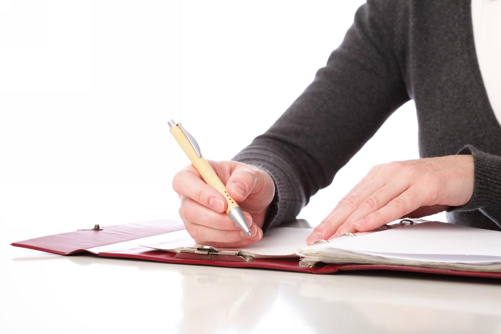 Come recuperare i crediti condominiali attraverso il decreto ingiuntivo