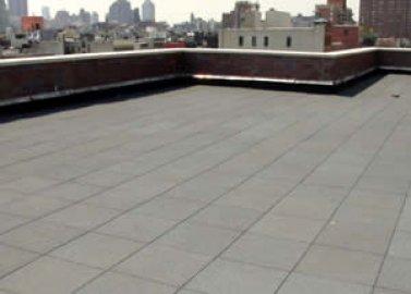 Infiltrazioni Dal Terrazzo All Appartamento Sottostante Il
